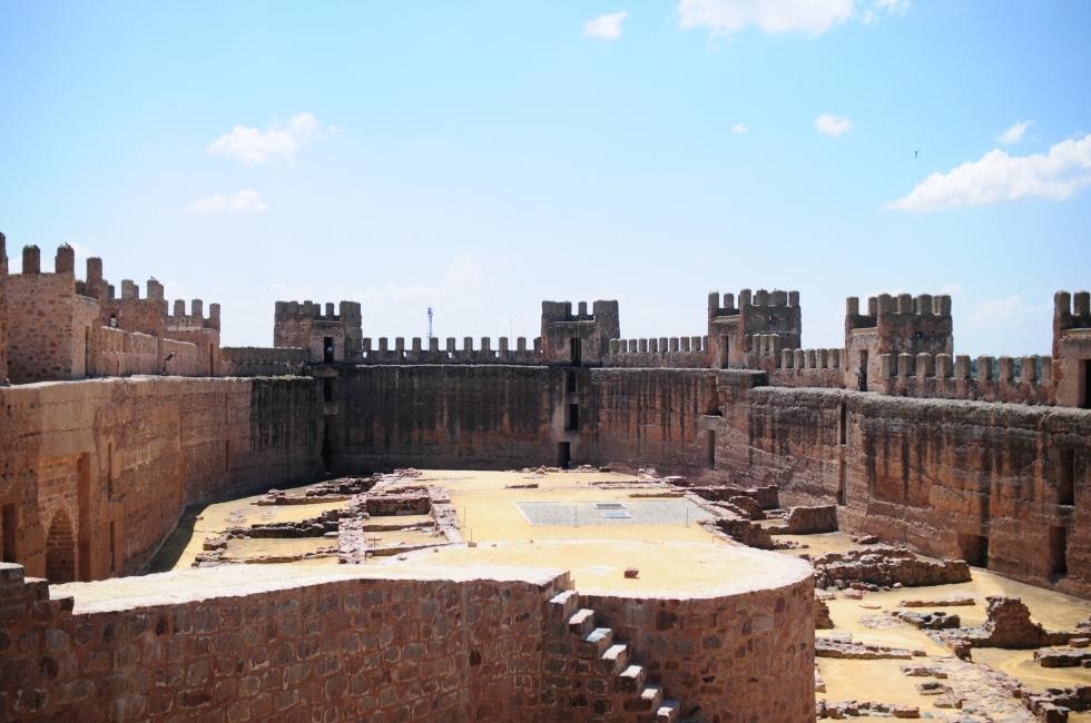 castilloBañosEncina3