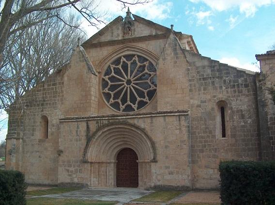 iglesiaSacramenia3