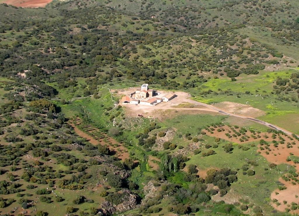 SantaMariaMelqueFoto1