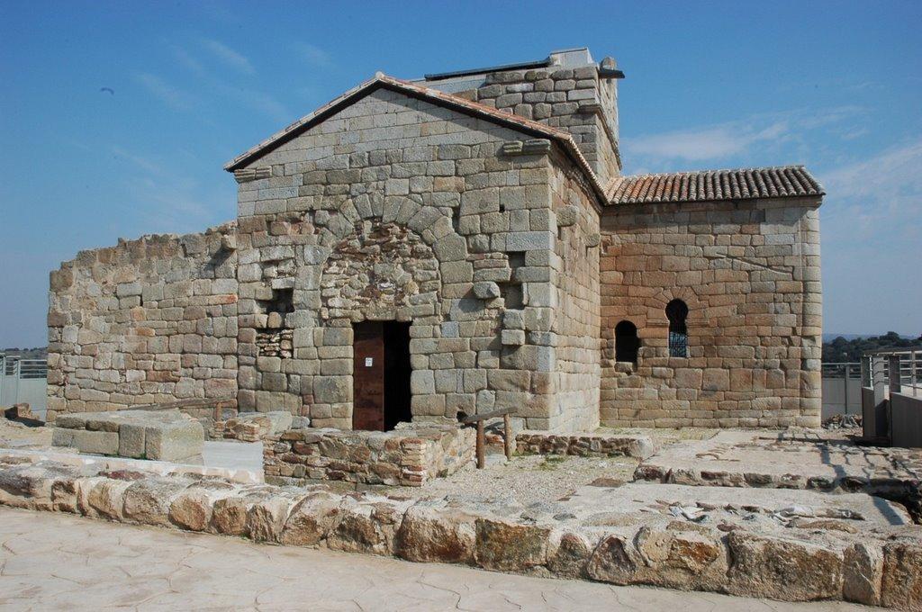 SantaMariaMelqueFoto2