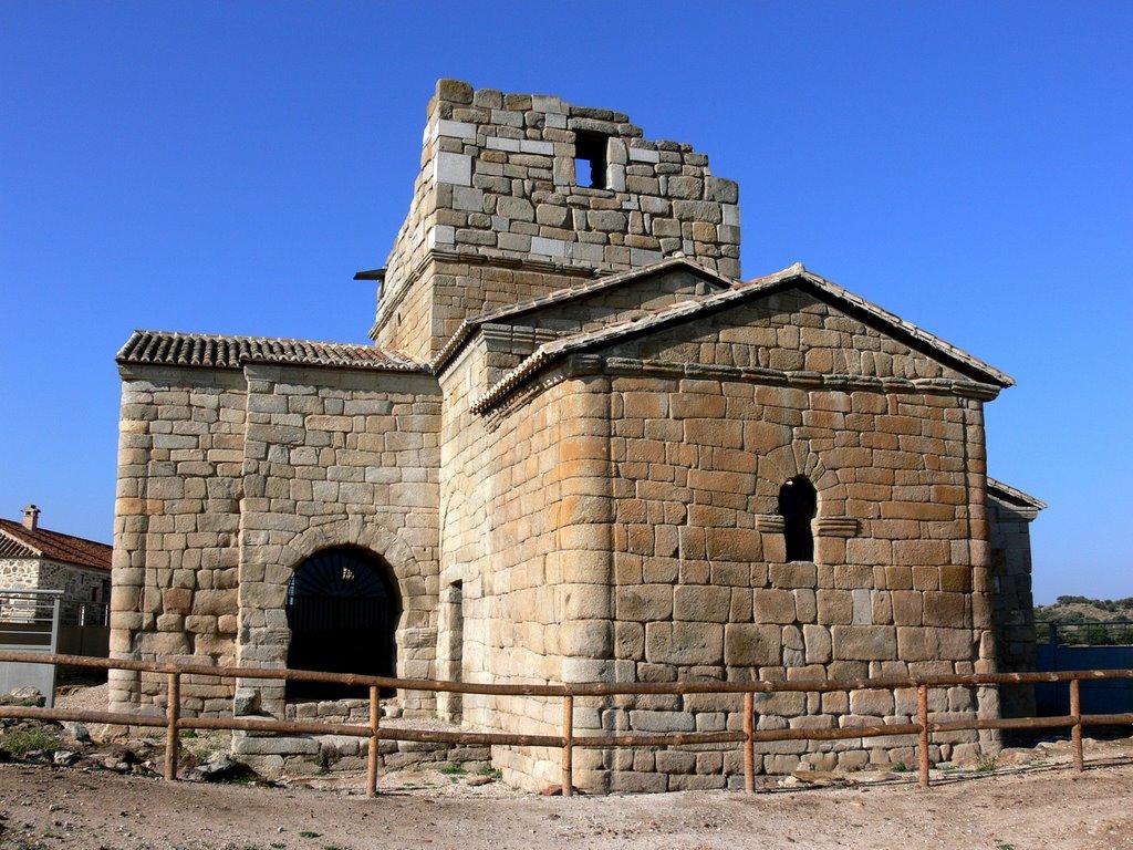 SantaMariaMelqueFoto3