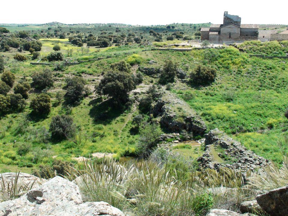 SantaMariaMelqueFoto4