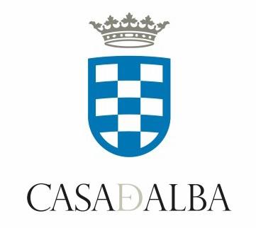 CasaDeAlba