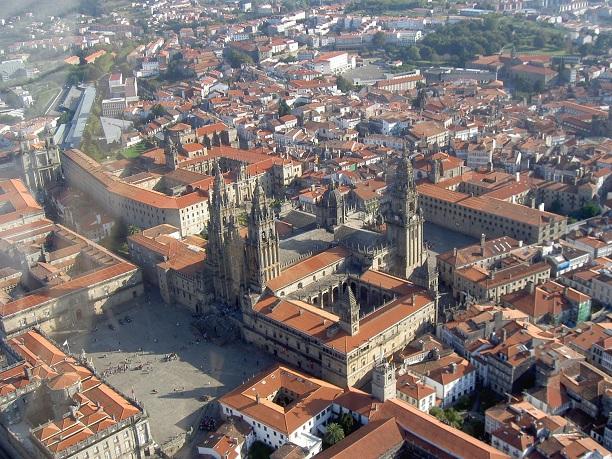 CatedralSantiagoPanoramica