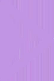 FlechaDer270px